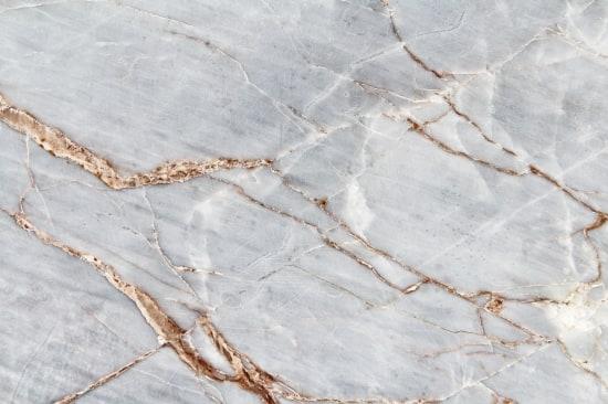 Mermer Granit