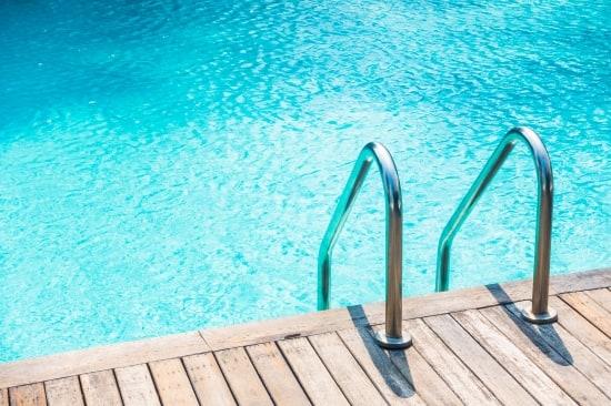 Havuz Yapımı
