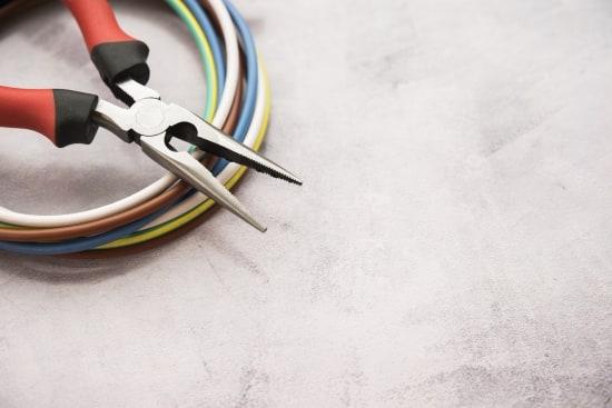 Kablo ve Hat Çekme