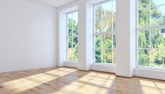 PVC Pencere Kapı